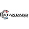 Standard Certification Company