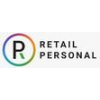 Retail Personal