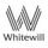 Whitewill