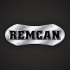 Remcan Projects LP