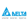 Delta Energy Systems