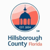 ACCOUNTING ASSISTANT - TAMPA