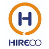 Hireco Group