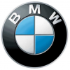 BMW ACCOUNTING PERSON - WINTER PARK