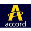 Accord Manpower Services