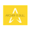 Archer and Bull