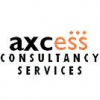 Axcess Consultancy Services