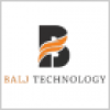 Balj Technology Pvt. Ltd.