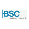 Brainsearch Consulting Pvt Ltd