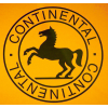 Continental Automotive Components India Pvt Ltd