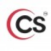 Cyanous Software Private Limited