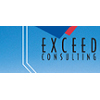 Exceed Consulting