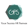 Global Professional Services