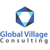 Global Village Consulting