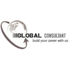 Global consultant