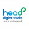 Head Digital Works