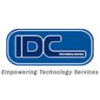IDC Technologies Solutions India Private Limited