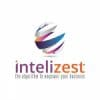 Intelizest Technologies Pvt Ltd