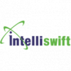 IntelliSwift Software