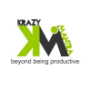 Krazy Mantra HR Solutions Pvt Ltd
