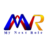 MNR Solutions Pvt. Ltd.