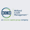 Midland Credit Management