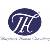 Morpheus Human Consulting Pvt Ltd