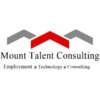 Mount Talent Consulting