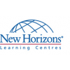 New Horizons HR Solutions Inc