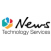 News Technology Services