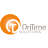 Ontime Solutions