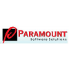 Paramount Software Solutions Inc.