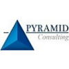 Pyramid Consulting