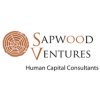 Sapwood Ventures Pvt Ltd