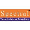 Spectral Consultants