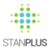 StanPlus Technologies Pvt Ltd