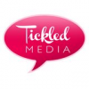 Tickled Media