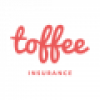 Toffee Insurance