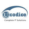 Ucodice Technologies Private Limited