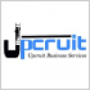 Upcruit Business Services