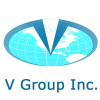 V Group Inc
