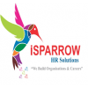 iSparrow HR Solutions
