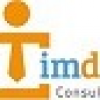 imdNEXT Consulting Services