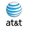AT & T Global Network Services Czech Republic s.r.o.