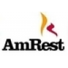 AmRest Coffee s.r.o.