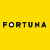 Fortuna Entertainment Group