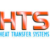 Heat Transfer Systems s.r.o.
