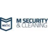 M Security and Cleaning s.r.o.