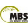 M.B.S. Mini Brewery System s.r.o.