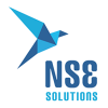 NSE Solutions, s.r.o.